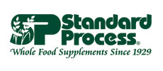 logo_standardprocess